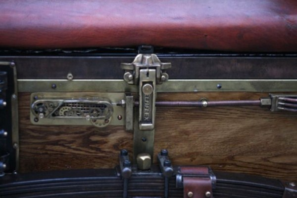 steampunk-trike-22
