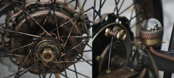 steampunk-trike-23
