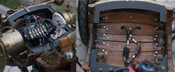 steampunk-trike-26