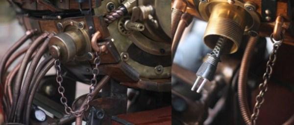 steampunk-trike-28