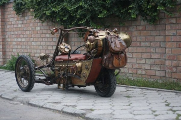 steampunk-trike-3