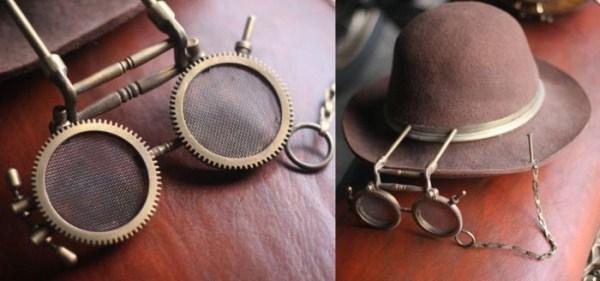 steampunk-trike-31