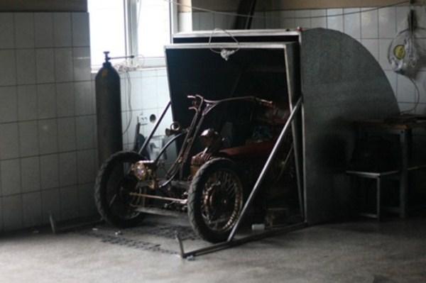 steampunk-trike-32