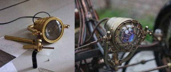 steampunk-trike-6