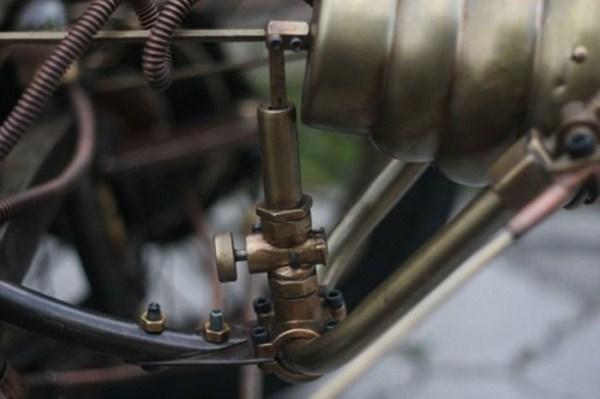 steampunk-trike-7