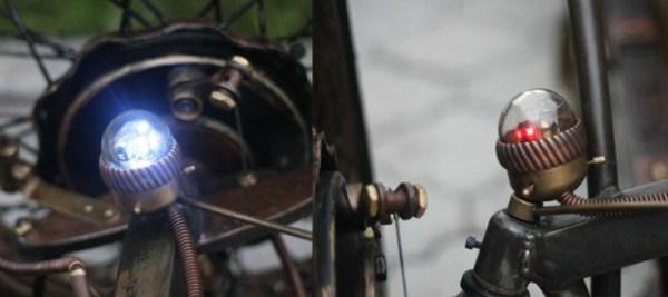 steampunk-trike-8