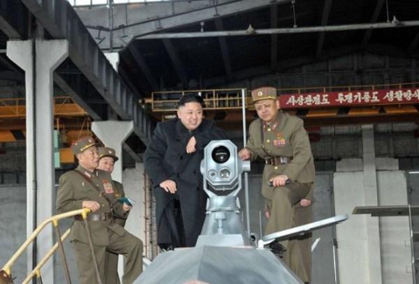 the_daily_work_routine_of_north_korean_leader_kim_jongun_640_03