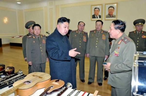 the_daily_work_routine_of_north_korean_leader_kim_jongun_640_10