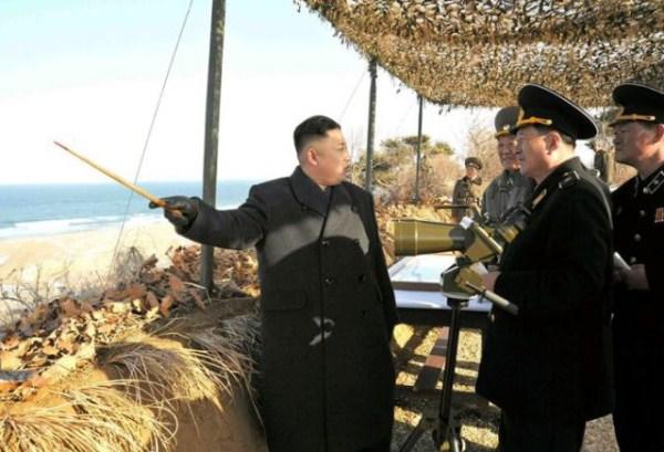 the_daily_work_routine_of_north_korean_leader_kim_jongun_640_12
