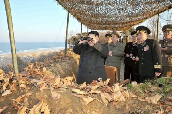 the_daily_work_routine_of_north_korean_leader_kim_jongun_640_13