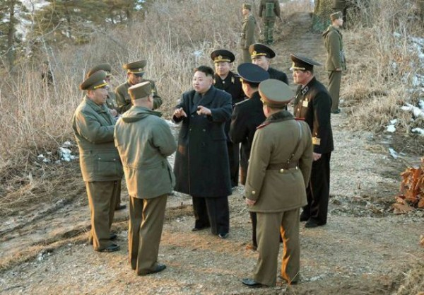 the_daily_work_routine_of_north_korean_leader_kim_jongun_640_15