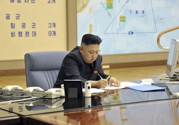the_daily_work_routine_of_north_korean_leader_kim_jongun_640_19