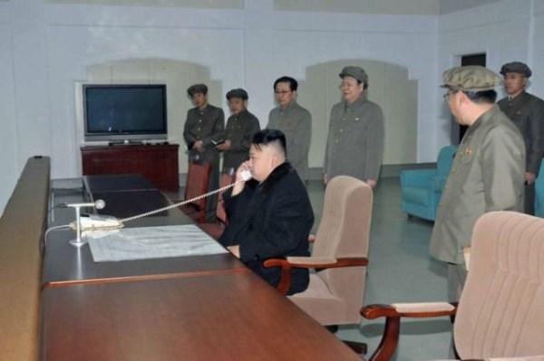 the_daily_work_routine_of_north_korean_leader_kim_jongun_640_20