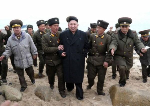 the_daily_work_routine_of_north_korean_leader_kim_jongun_640_21