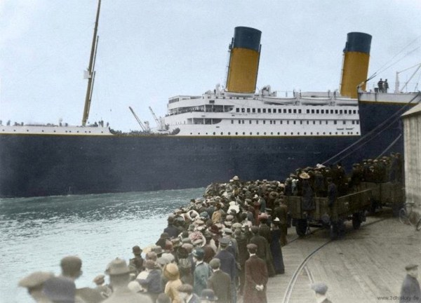 titanic-in-colour- (10)