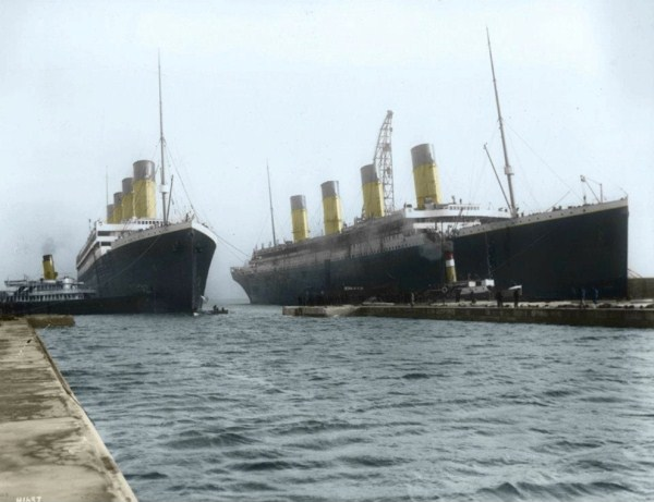 titanic-in-colour- (12)