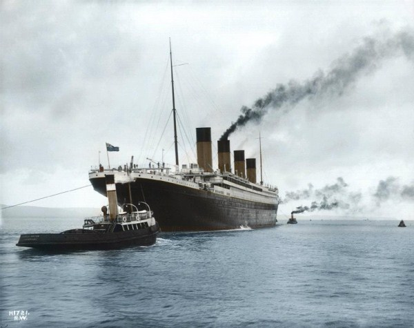 titanic-in-colour- (16)