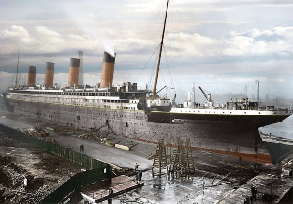 titanic-in-colour- (2)
