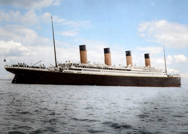 titanic-in-colour- (4)