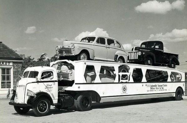 vintage-american-car-transporters-1