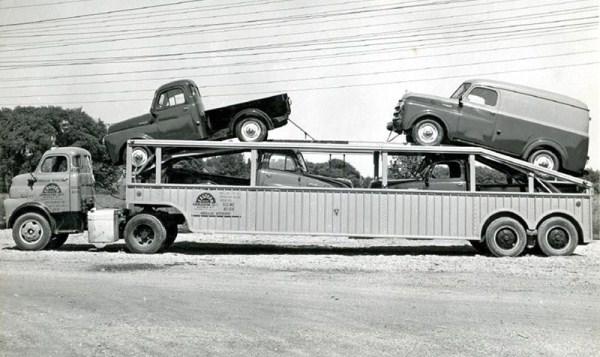 vintage-american-car-transporters-10