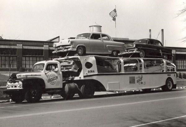 vintage-american-car-transporters-13