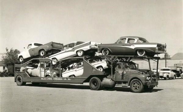 vintage-american-car-transporters-14
