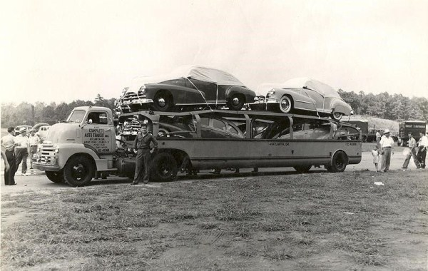 vintage-american-car-transporters-15