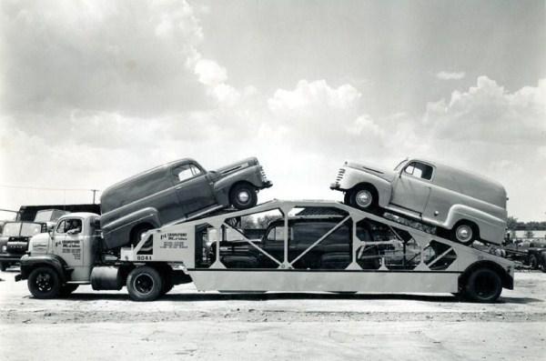 vintage-american-car-transporters-16