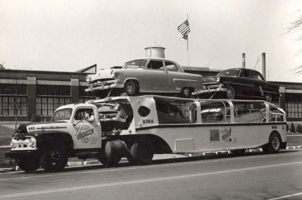 vintage-american-car-transporters-17