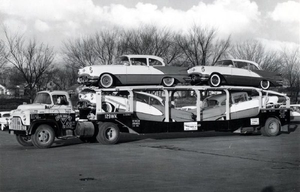 vintage-american-car-transporters-18