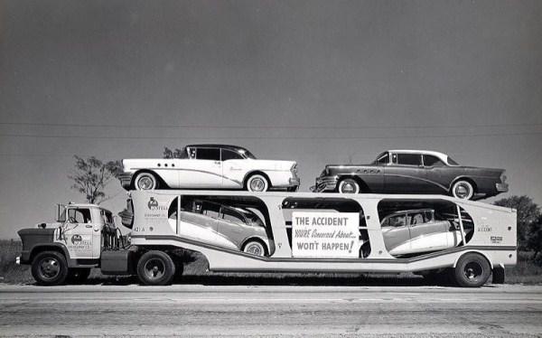 vintage-american-car-transporters-3
