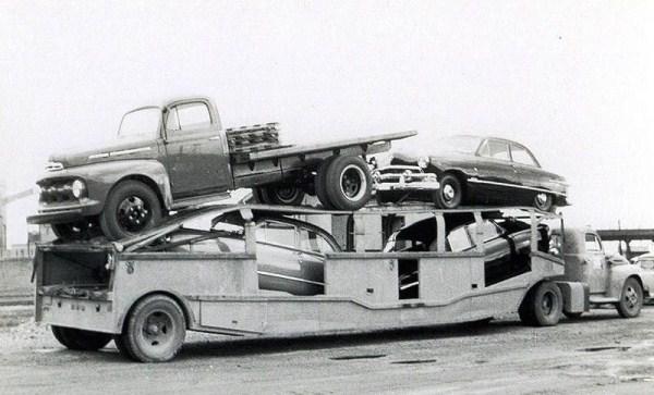 vintage-american-car-transporters-4