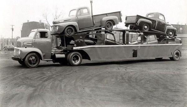 vintage-american-car-transporters-5
