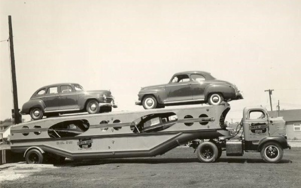 vintage-american-car-transporters-6