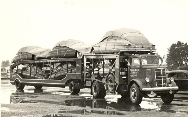 vintage-american-car-transporters-7