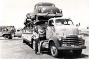 vintage-american-car-transporters-8
