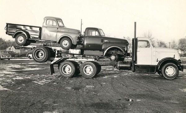 vintage-american-car-transporters-9