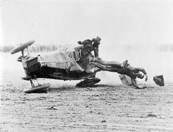 vintage car accidents 471 pictures