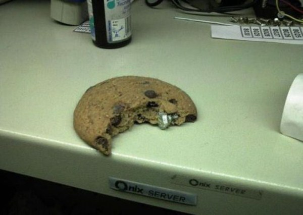 yikes thats some creepy things 08 1 Scary and Creepy Things (51 photos)