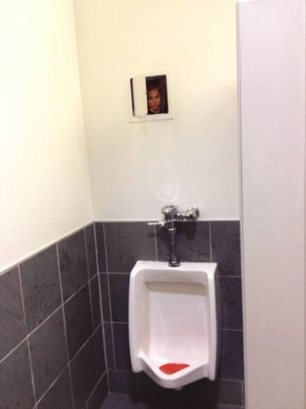 yikes thats some creepy things 28 1 Scary and Creepy Things (51 photos)