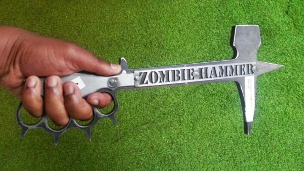 zombie-hammer-knives-8