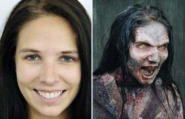 zombie-makeup (10)