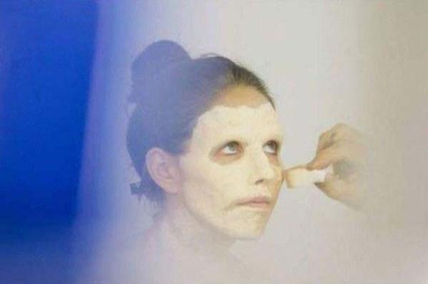 zombie-makeup (2)