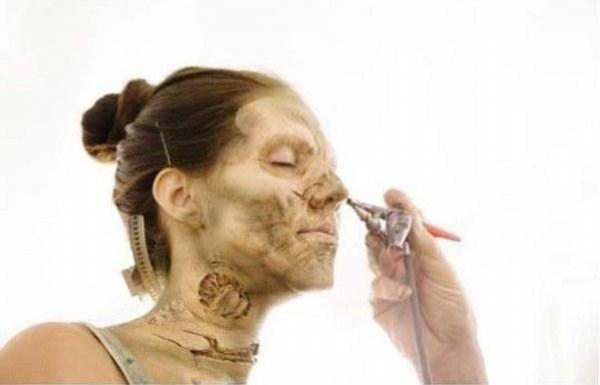 zombie-makeup (3)