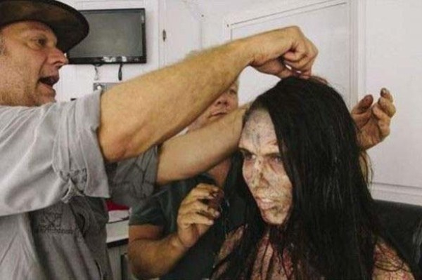 zombie-makeup (4)