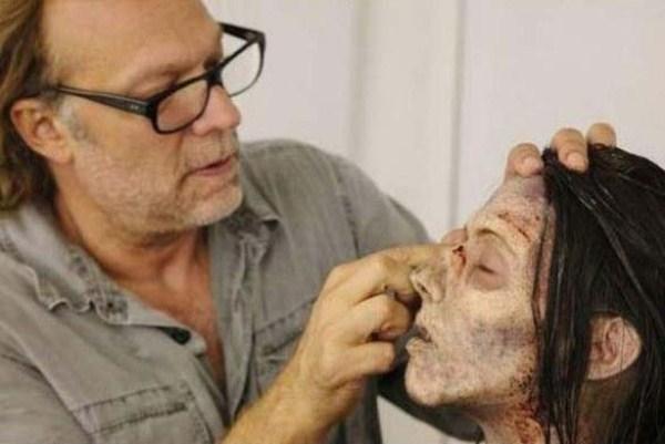 zombie-makeup (5)