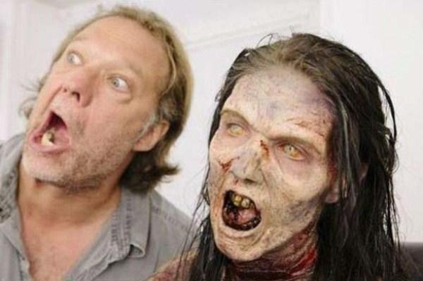 zombie-makeup (7)