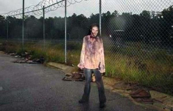 zombie-makeup (8)