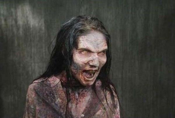 zombie-makeup (9)